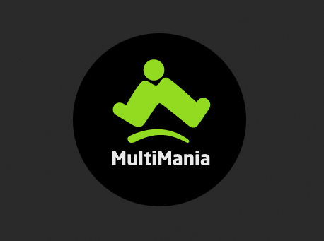 MultiMania